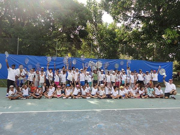 torneio-de-tenis