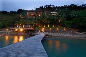 barra-do-piuva-porto-hotel-pier-ilhabela