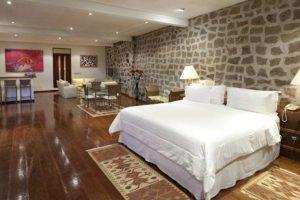 barra-do-piuva-porto-hotel-quarto-ilhabela