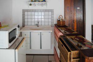 bocaina-apart-cozinha-ilhabela