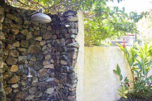 chales-bamba-praia-do-portinho-ilhabela-6