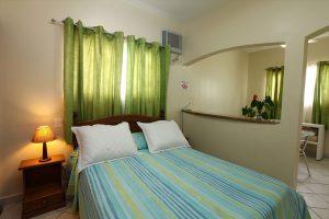 costa-bela-apart-hotel-quarto-ilhabela