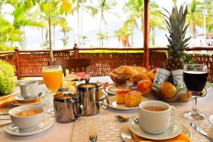 hotel-ilha-flat-cafe-da-manha-ilhabela