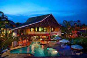 hotel-ilha-flat-fachada-ilhabela