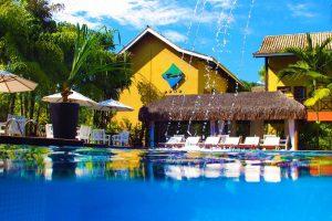 hotel-ilha-flat-piscina-ilhabela