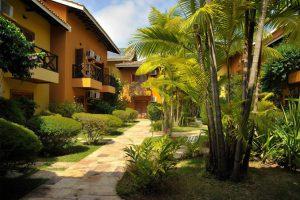 hotel-ilha-flat-suites-ilhabela