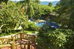 hotel-ilhabela-beach-alemao