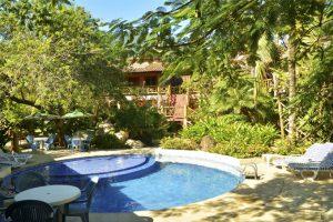 hotel-ilhabela-beach-alemao-piscina