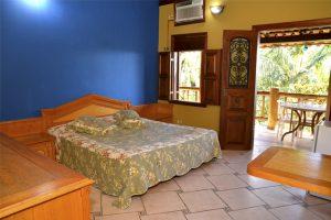 hotel-ilhabela-beach-alemao-quarto-1-ilhabela