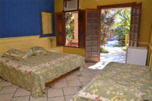 hotel-ilhabela-beach-alemao-quarto