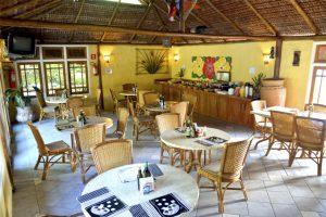 hotel-ilhabela-beach-alemao-restaurante