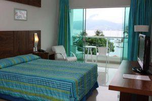 hotel-ilhabela-quarto