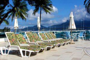 hotel-ilhabela-vista