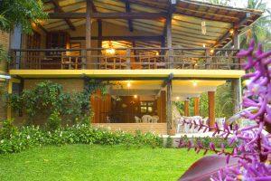 hotel-vilamar-area-comum-ilhabela