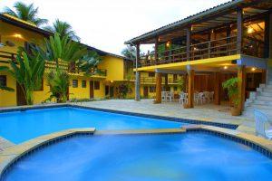 hotel-vilamar-piscina-e-barzinho-ilhabela