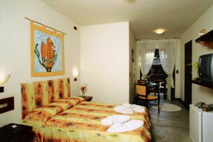 hotel-vilamar-quarto-elegance-ilhabela