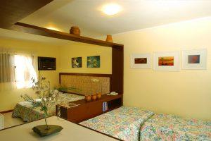 hotel-vilamar-quarto-luxo-ilhabela