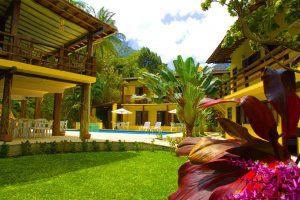 hotel-vilamar-vista-ilhabela