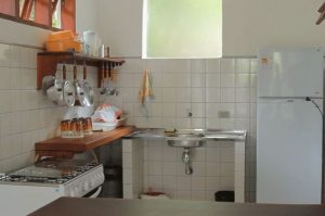 ilhabela-chales-cozinha
