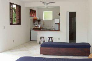 ilhabela-chales-quarto-e-cozinha