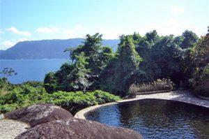 ilhabela-chales-vista