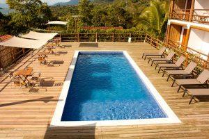 ilhabela-pousada-refugio-da-harmonia-2019-piscina