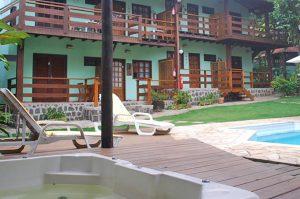 pousada-banana-verde-piscina-ilhabela