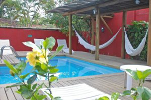 pousada-dos-hibiscos-piscina1-ilhabela