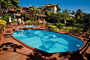 pousada-isola-bella-piscina-ilhabela