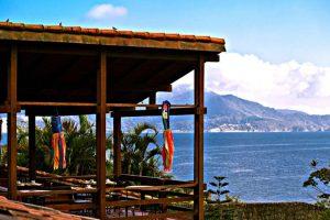 pousada-isola-bella-vista-para-mar-ilhabela