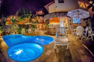 pousada-manga-rosa-piscina-ilhabela