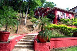 pousada-mirante-da-ilha-ilhabela-fachada