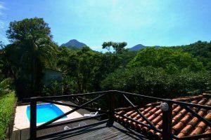pousada-mirante-da-ilha-ilhabela-paisagem2