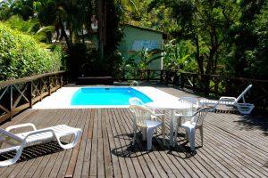 pousada-mirante-da-ilha-ilhabela-piscina