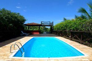 pousada-mirante-da-ilha-ilhabela-piscina2
