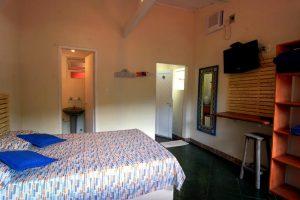 pousada-mirante-da-ilha-ilhabela-suite