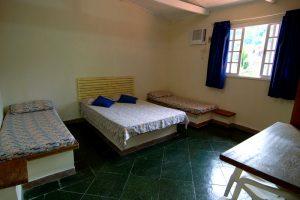 pousada-mirante-da-ilha-ilhabela-suite2