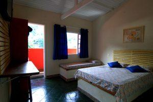 pousada-mirante-da-ilha-ilhabela-suite3