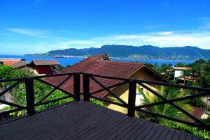 pousada-mirante-da-ilha-ilhabela-vista