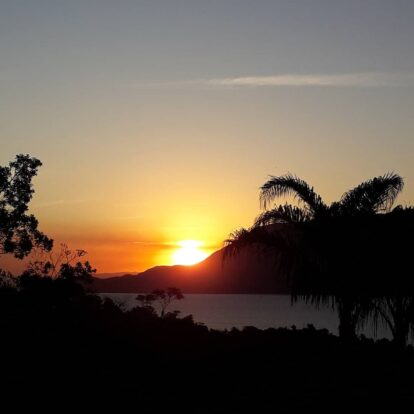 Pousada Pôr do Sol - Ilhabela