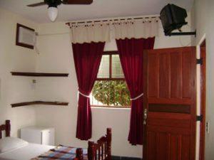 pousada-veloso-quarto1-ilhabela