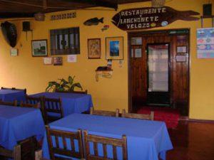 pousada-veloso-restaurante-ilhabela
