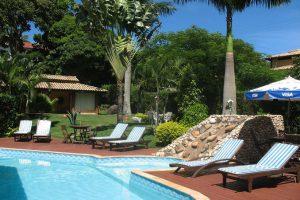 pousada-villa-nina-piscina1-ilhabela