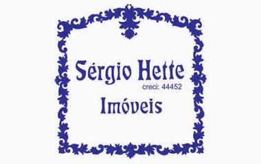 Sergio Hette