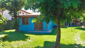 vila-angatu-chales-praia-02