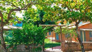 vila-angatu-chales-praia-11