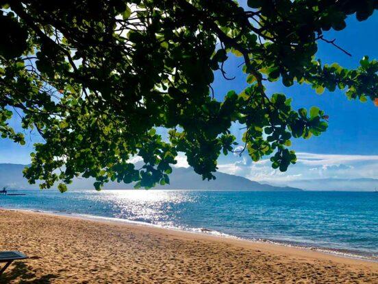 Praia da Armação - Ilhabela - Ilhabela.com.br