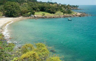 Praia do Veloso