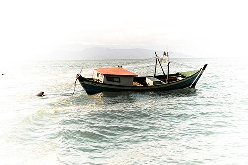 cultura-caicara4-ilhabela