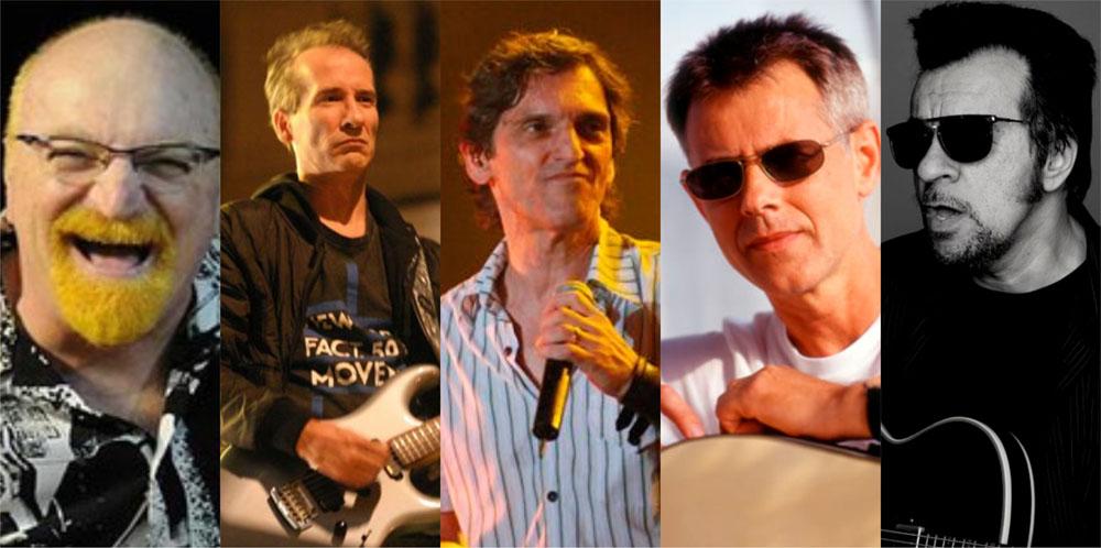 jam-session-rock-anos-80-ilhabela